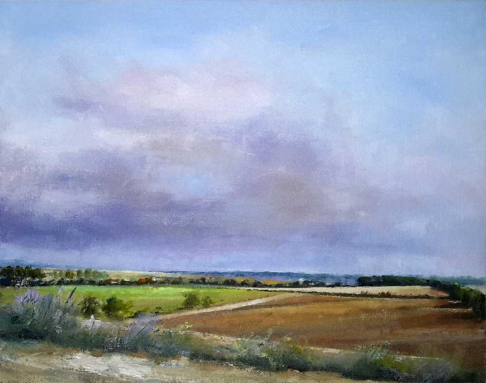 North Norfolk